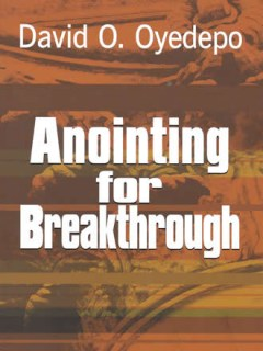 Anointing_for_breakthrough