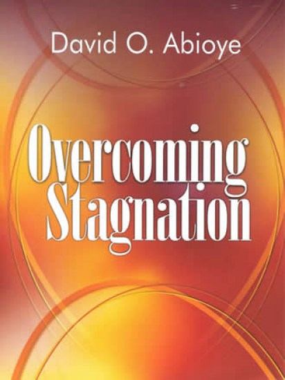Overcoming Stagnation