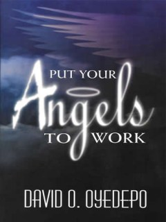 Put your Angels to Work