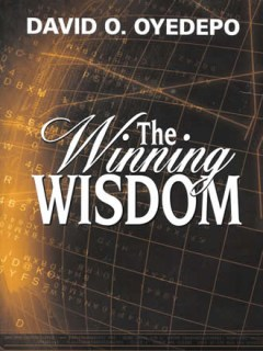 The Winning Wisdom_Front