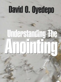 Understanding the Anointing_Front