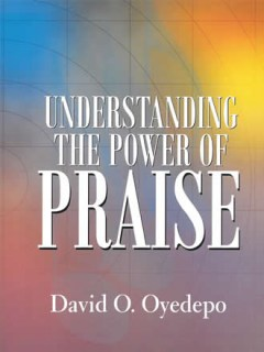 Understanding the Power of Praise_Front