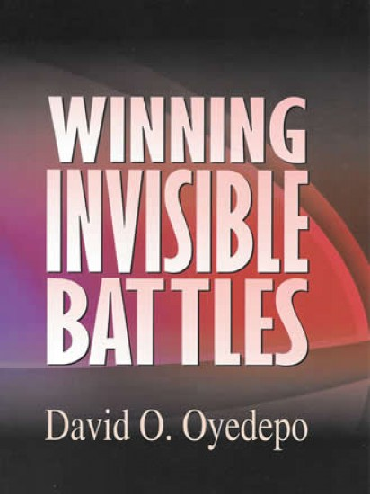 Winning Invisible Battles_Front